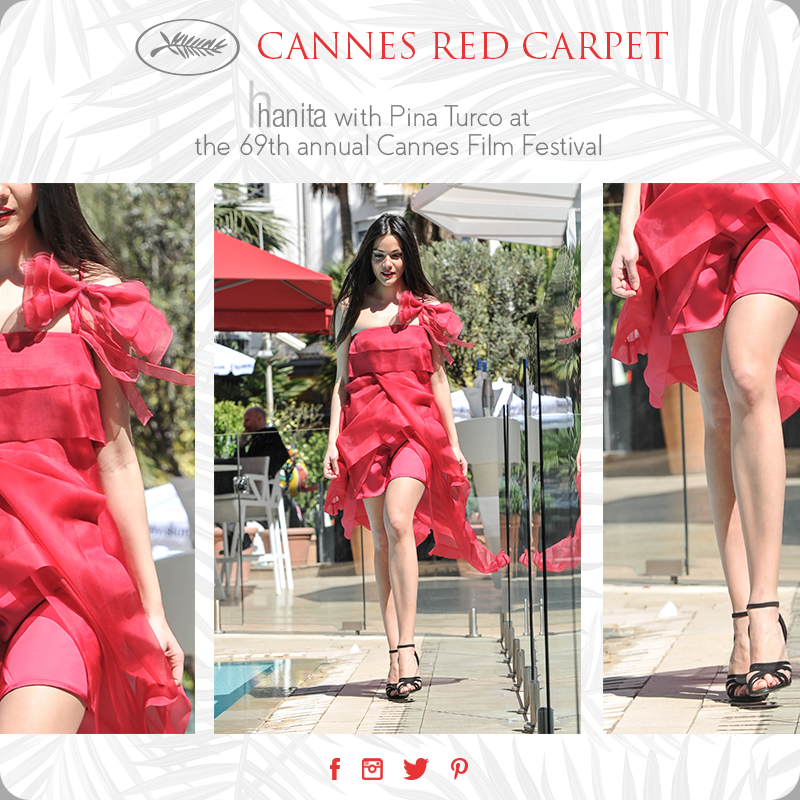FEST_CANNES3