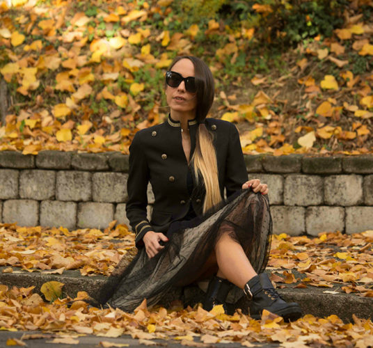 outfit-autunnale